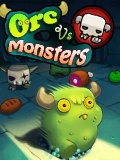 green orcs tragic childhood mobile app for free download