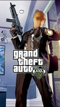 gta game mobile app for free download