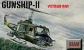 gunship 2 mobile app for free download
