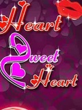 heart sweet heart mobile app for free download