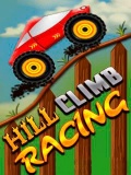 hill climb racing mobile app for free download