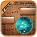 iBallPuzzle N OVI mobile app for free download