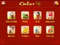 iOnline mobile app for free download