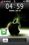 iPhoneLock.0.50.TestUID mobile app for free download