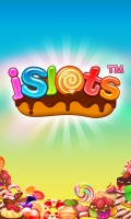 i Slots Casino & Slot Machines mobile app for free download