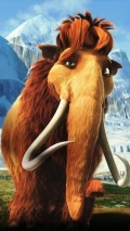 ice age 2 mobile app for free download