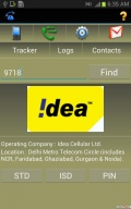 idea 2 mobile app for free download