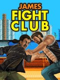james fight club mobile app for free download