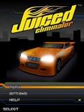 juiced eliminator mobile app for free download