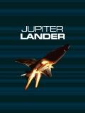 jupiter lander mobile app for free download