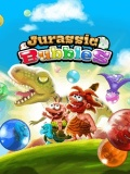 jurassic bubbles mobile app for free download