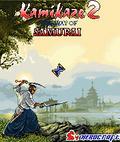 kamikaze 2 mobile app for free download