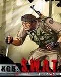 kgb swat  SonyEricsson K500 mobile app for free download