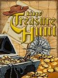 kings treasure hunt mobile app for free download