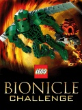 lego_bionicle_challenge mobile app for free download