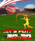 lets play 20 20 mobile app for free download
