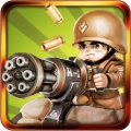 little commander mobile app for free download