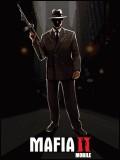 mafia ii mobile 2 s60 mobile app for free download