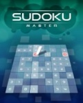 master of sudoku 176x220 mobile app for free download