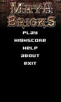maya bricks mobile app for free download