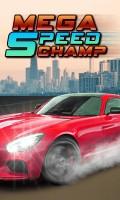 MEGA SPEED CHAMP mobile app for free download