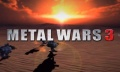 metal wars 3 mobile app for free download