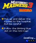 midtown madness mobile app for free download
