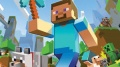 minecraft mobile app for free download