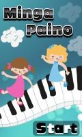 Minga Paino mobile app for free download