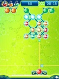 molecules mobile app for free download