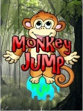 monkey jump mobile app for free download