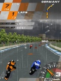 moto gp 09 mobile app for free download