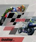 Moto Gp N Gage S60v2
