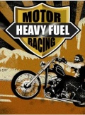 motor heavy fuel racing mobile app for free download