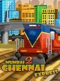 mumbai 2 chennai express mobile app for free download