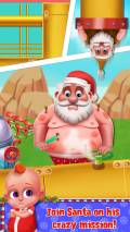 My Naughty Santa Claus mobile app for free download