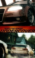 need for speed undercover mobile app for free download