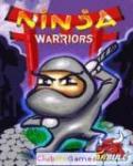 ninja warriors mobile app for free download