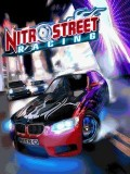 nitro street racing s60 mobile app for free download