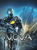 nova legacy240x320 mobile app for free download