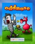oddnose new mobile app for free download