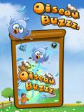 oiseaux Buzzz mobile app for free download