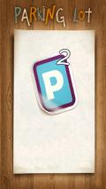 parking 2 mobile app for free download