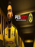 pes 2017 mobile app for free download