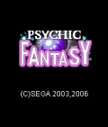 physic fantasy mobile app for free download