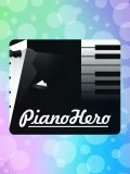 piano hero 240X320 mobile app for free download