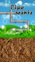 pipe mania mobile app for free download