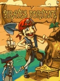 pirates fortune mobile app for free download