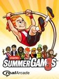 playman summer games 3 mobile app for free download