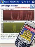pocket ack master mobile app for free download